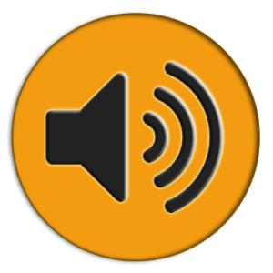 Ralf Gerhard Ehlert - Logo